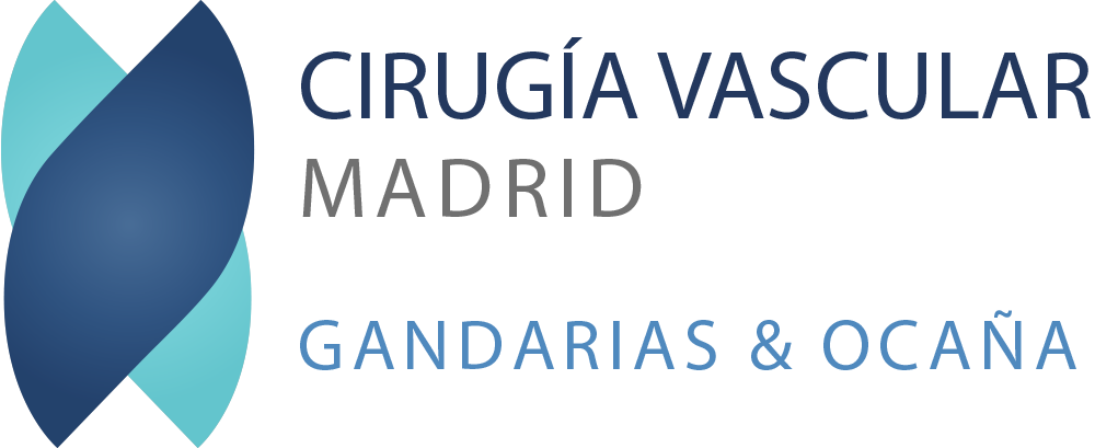 cirugiavascularmadridlogoFINAL